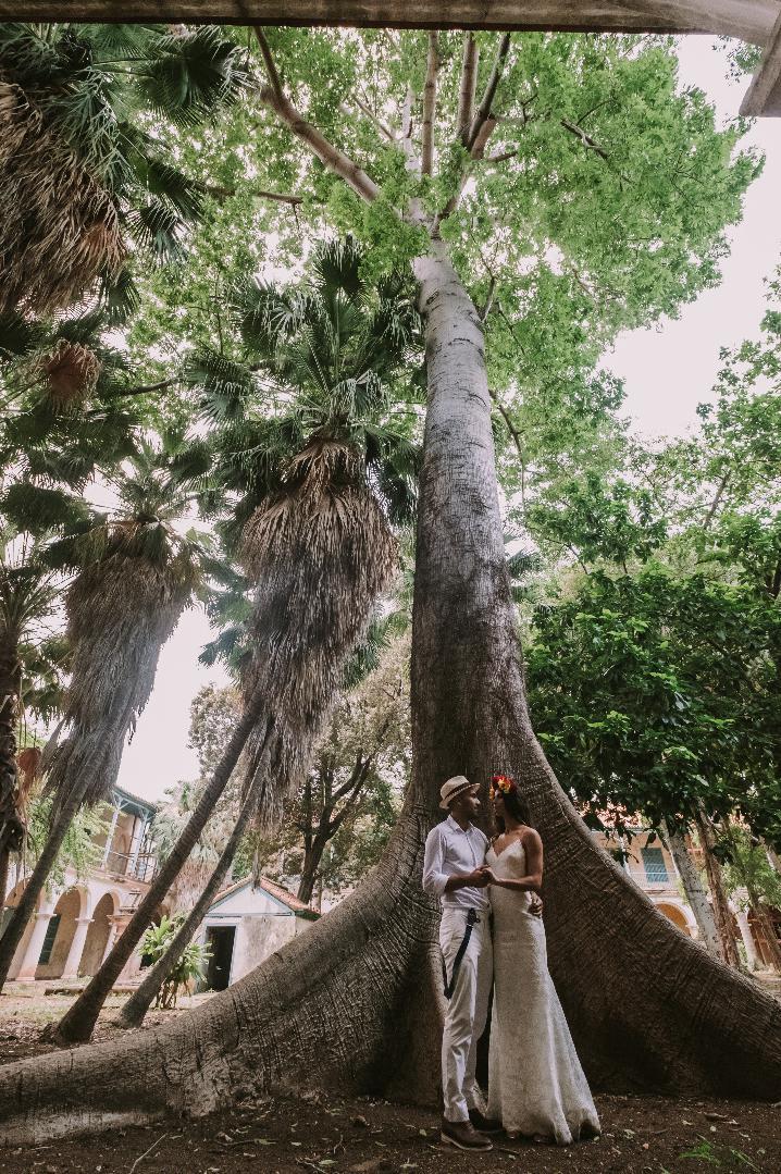 bodas-sin-clasificar-sin-tema-cuba-29002.jpg