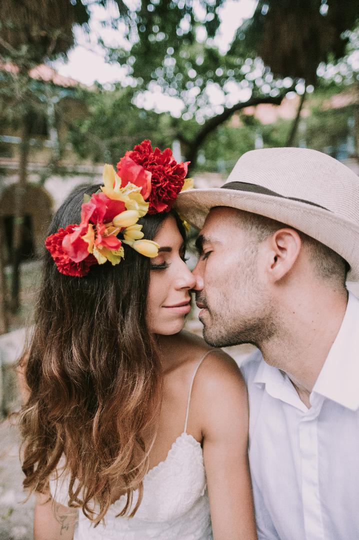 bodas-sin-clasificar-sin-tema-cuba-29003.jpg