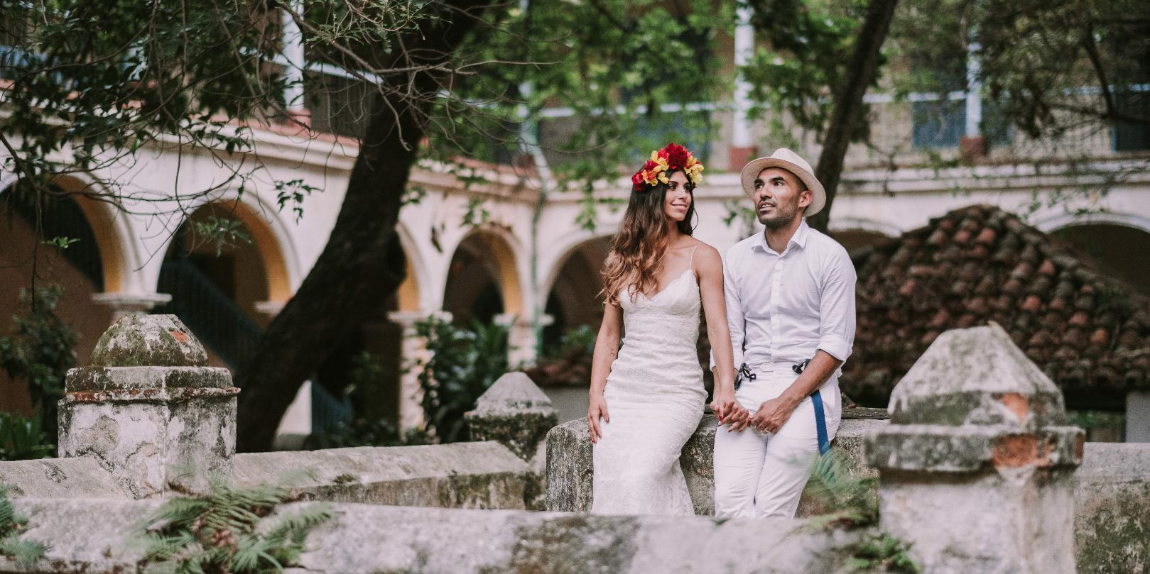 bodas-sin-clasificar-sin-tema-cuba-29011.jpg