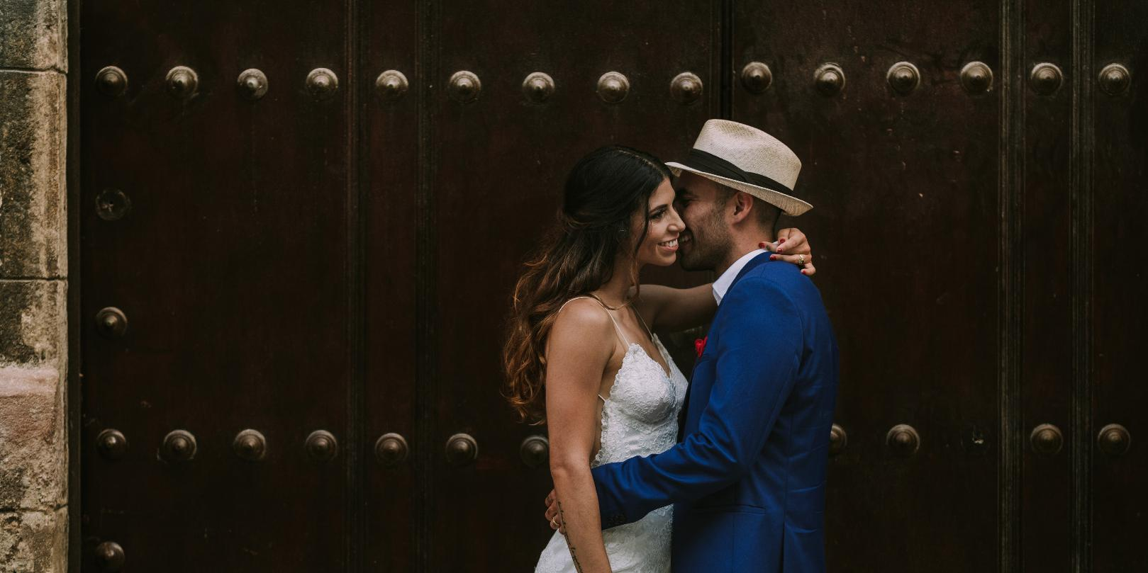 bodas-sin-clasificar-sin-tema-cuba-29021.jpg