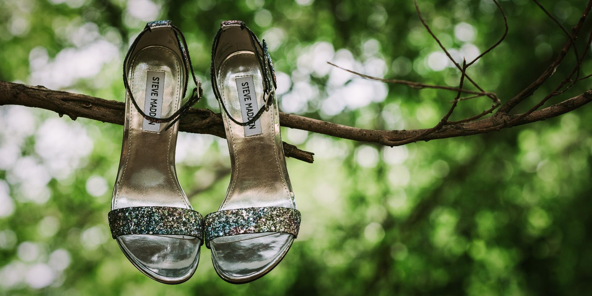 bodas-sin-clasificar-sin-tema-cuba-29091.jpg