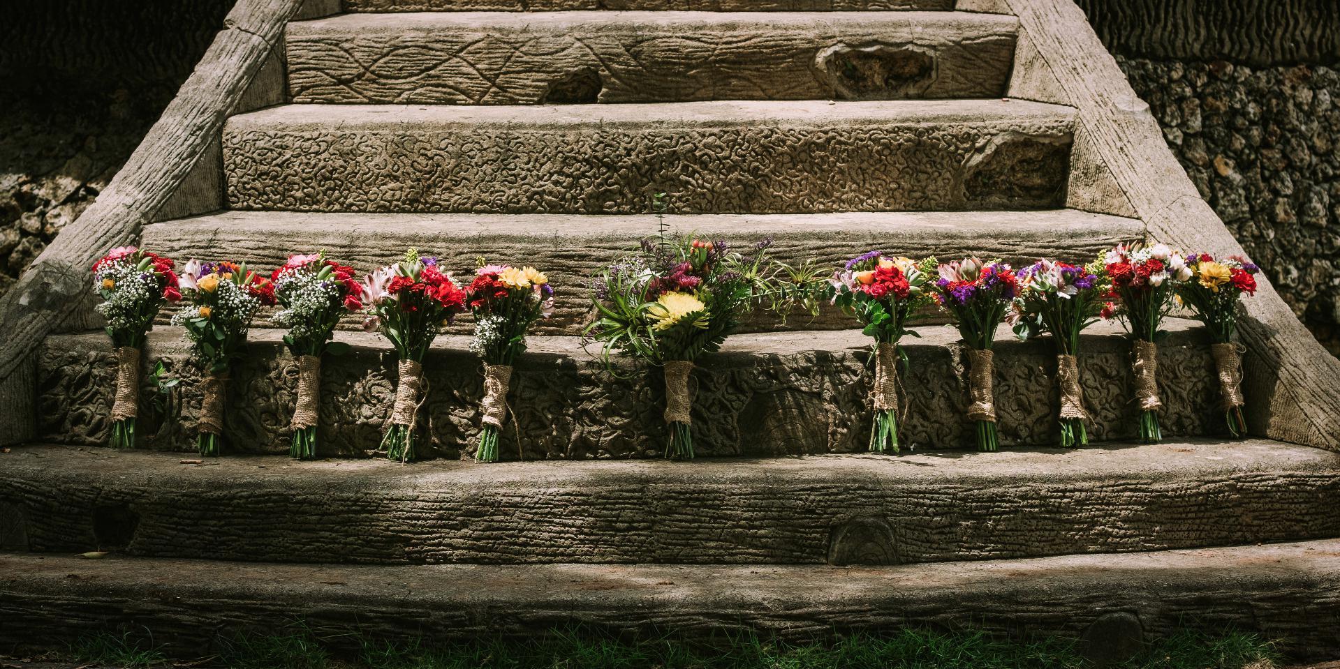 bodas-sin-clasificar-sin-tema-cuba-29111.jpg