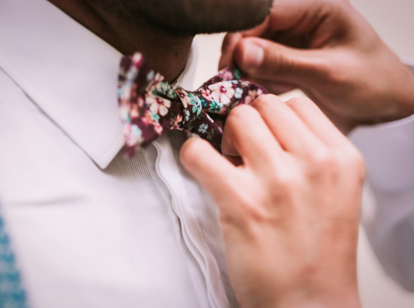 bodas-sin-clasificar-sin-tema-cuba-29181.jpg