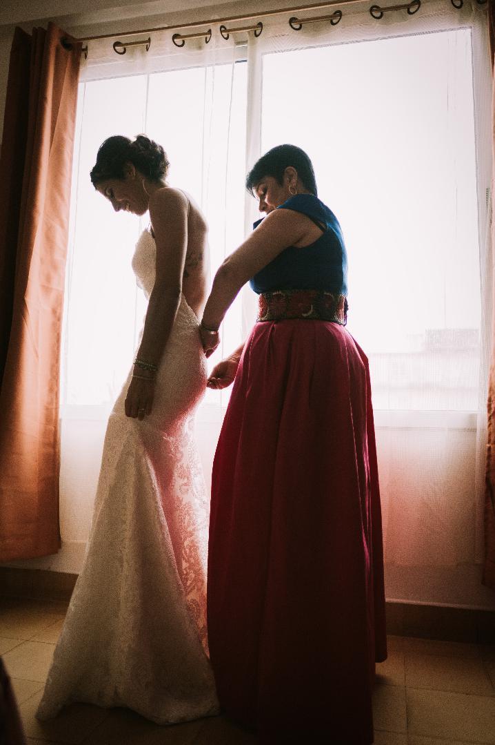 bodas-sin-clasificar-sin-tema-cuba-29191.jpg