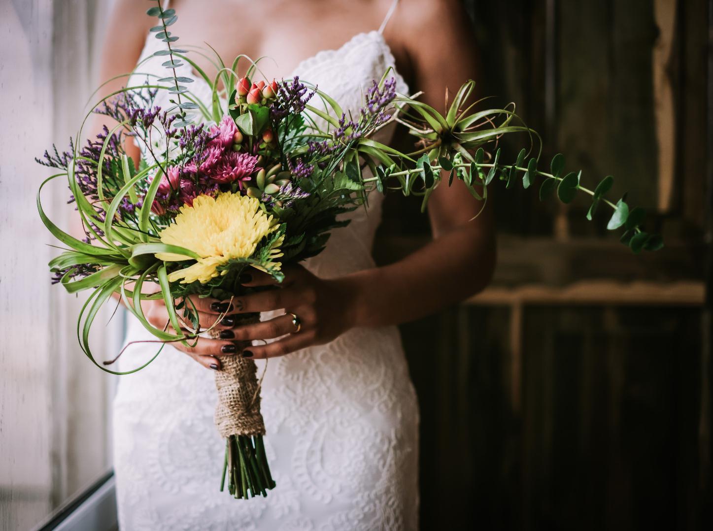 bodas-sin-clasificar-sin-tema-cuba-29201.jpg