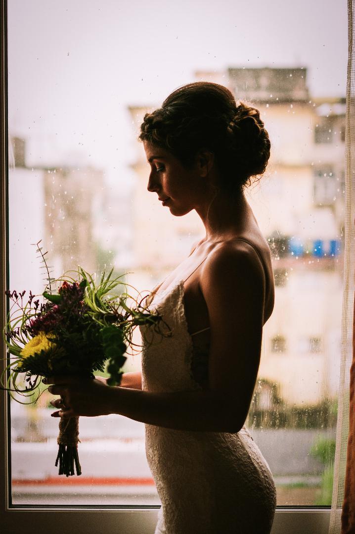 bodas-sin-clasificar-sin-tema-cuba-29202.jpg
