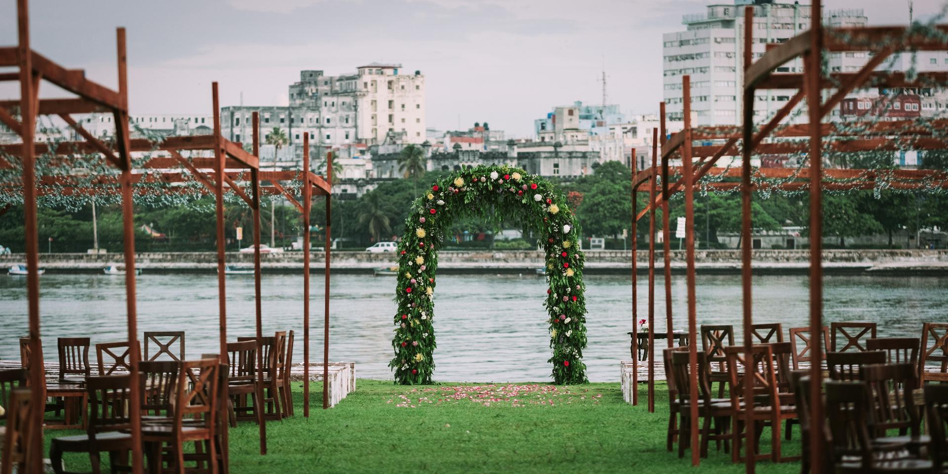 bodas-sin-clasificar-sin-tema-cuba-29221.jpg