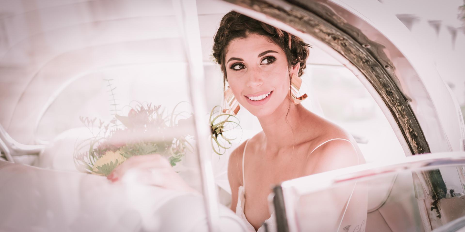 bodas-sin-clasificar-sin-tema-cuba-29261.jpg