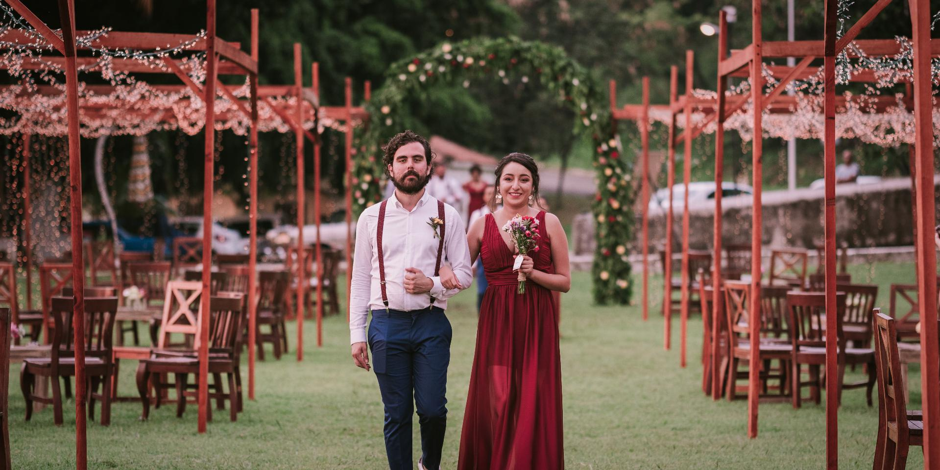 bodas-sin-clasificar-sin-tema-cuba-29271.jpg