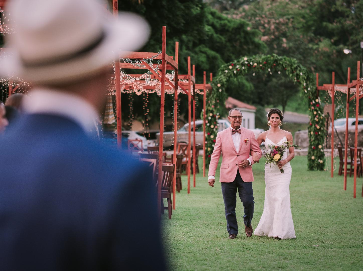 bodas-sin-clasificar-sin-tema-cuba-29281.jpg
