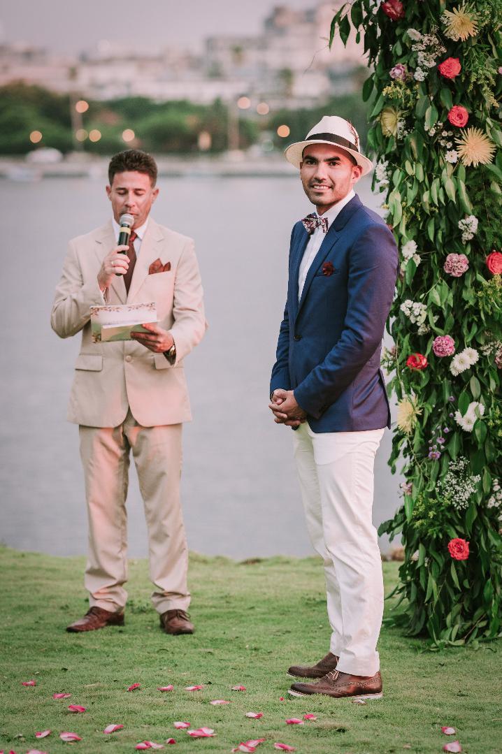 bodas-sin-clasificar-sin-tema-cuba-29282.jpg