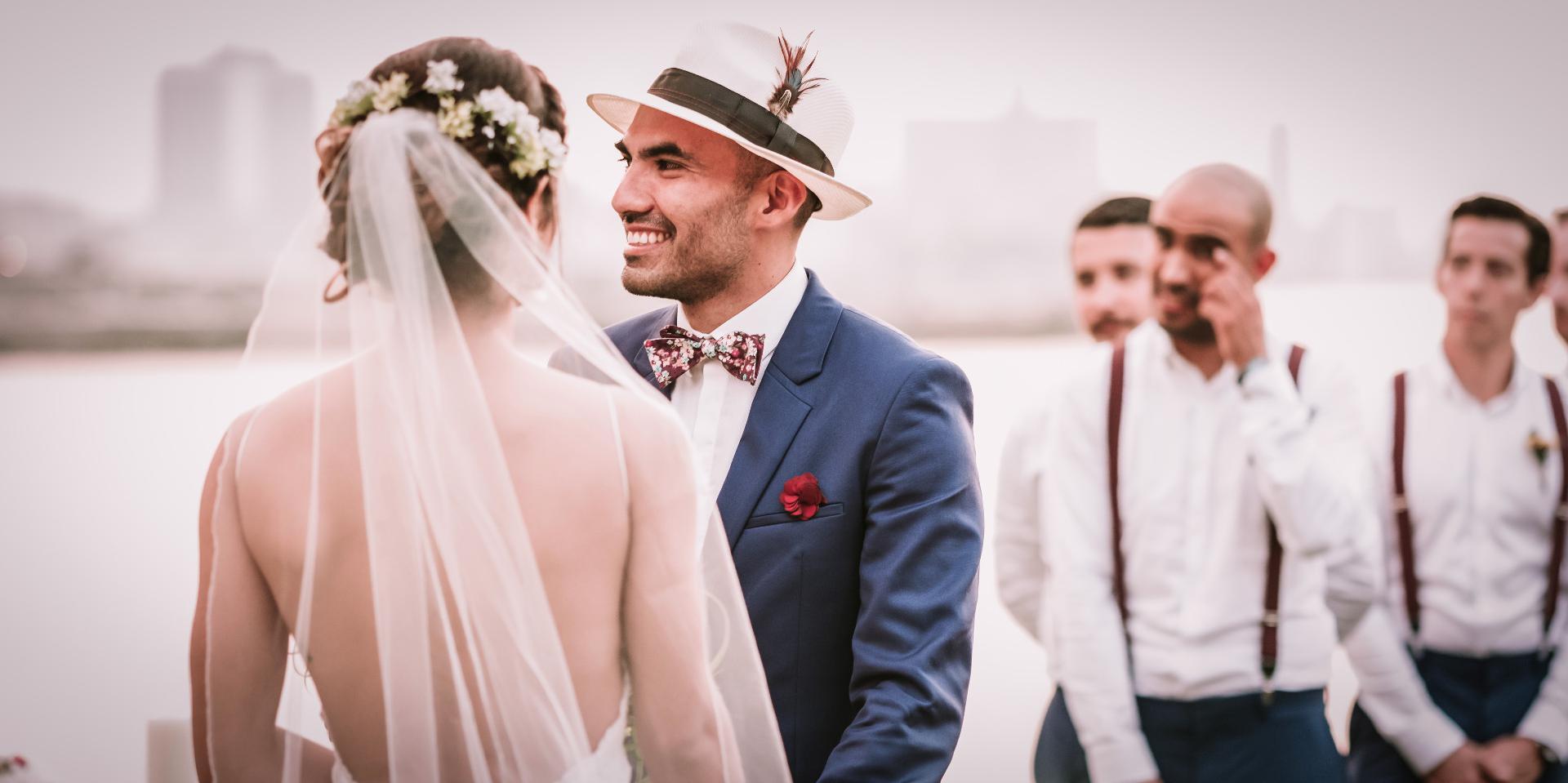 bodas-sin-clasificar-sin-tema-cuba-29291.jpg