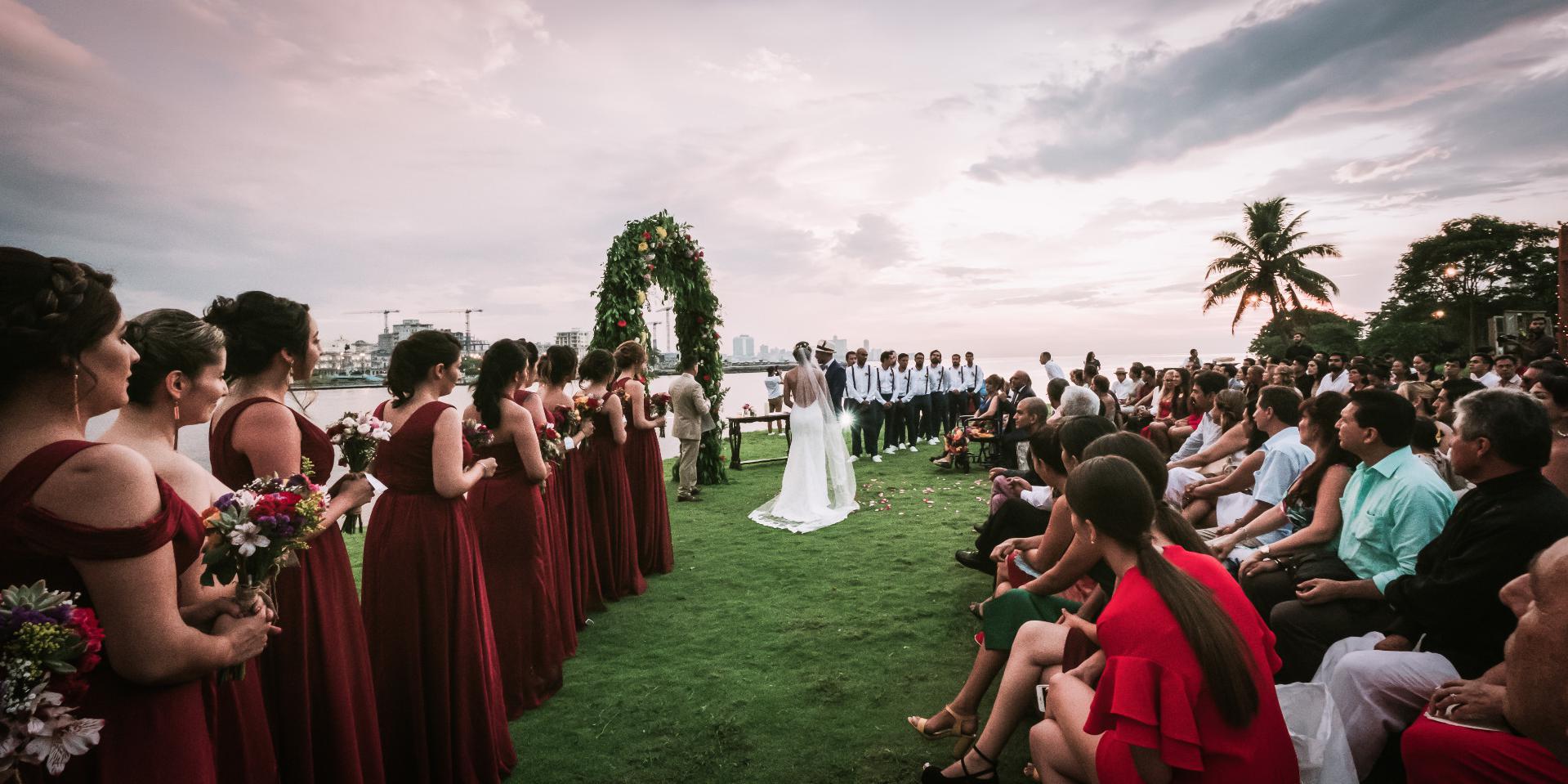 bodas-sin-clasificar-sin-tema-cuba-29301.jpg