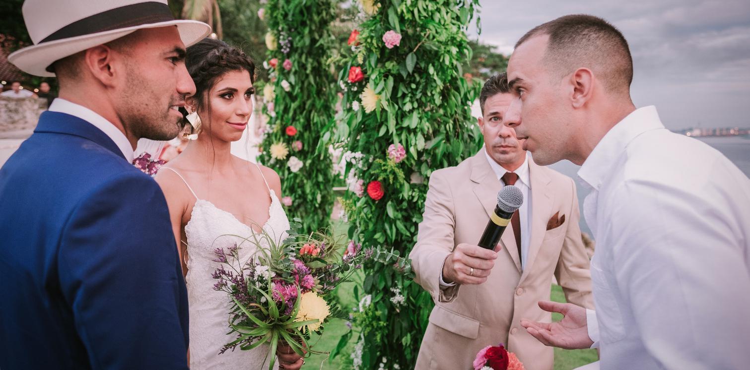 bodas-sin-clasificar-sin-tema-cuba-29312.jpg
