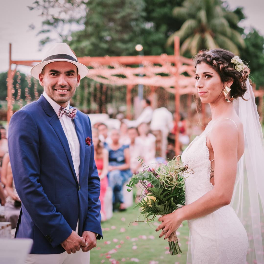 bodas-sin-clasificar-sin-tema-cuba-29313.jpg