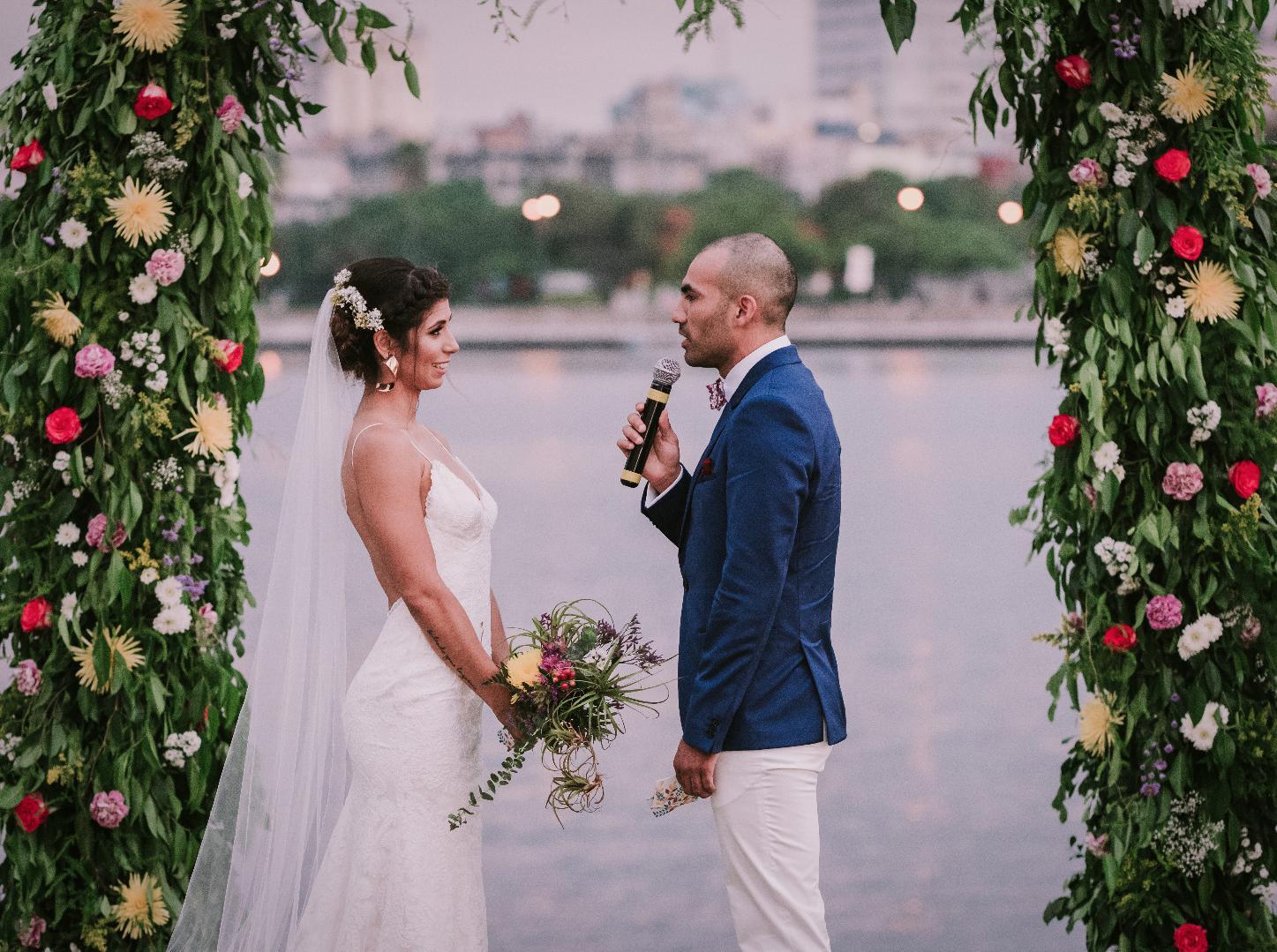 bodas-sin-clasificar-sin-tema-cuba-29321.jpg