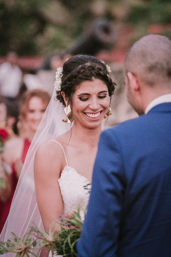 bodas-sin-clasificar-sin-tema-cuba-29322.jpg