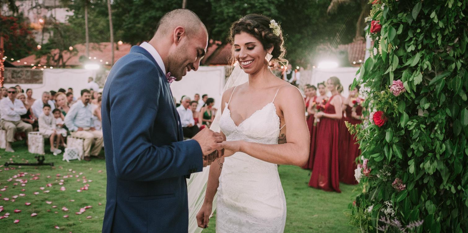 bodas-sin-clasificar-sin-tema-cuba-29331.jpg