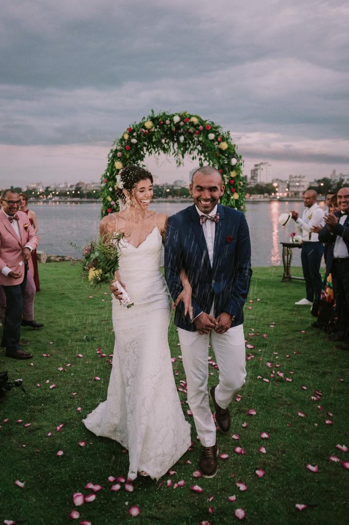 bodas-sin-clasificar-sin-tema-cuba-29342.jpg