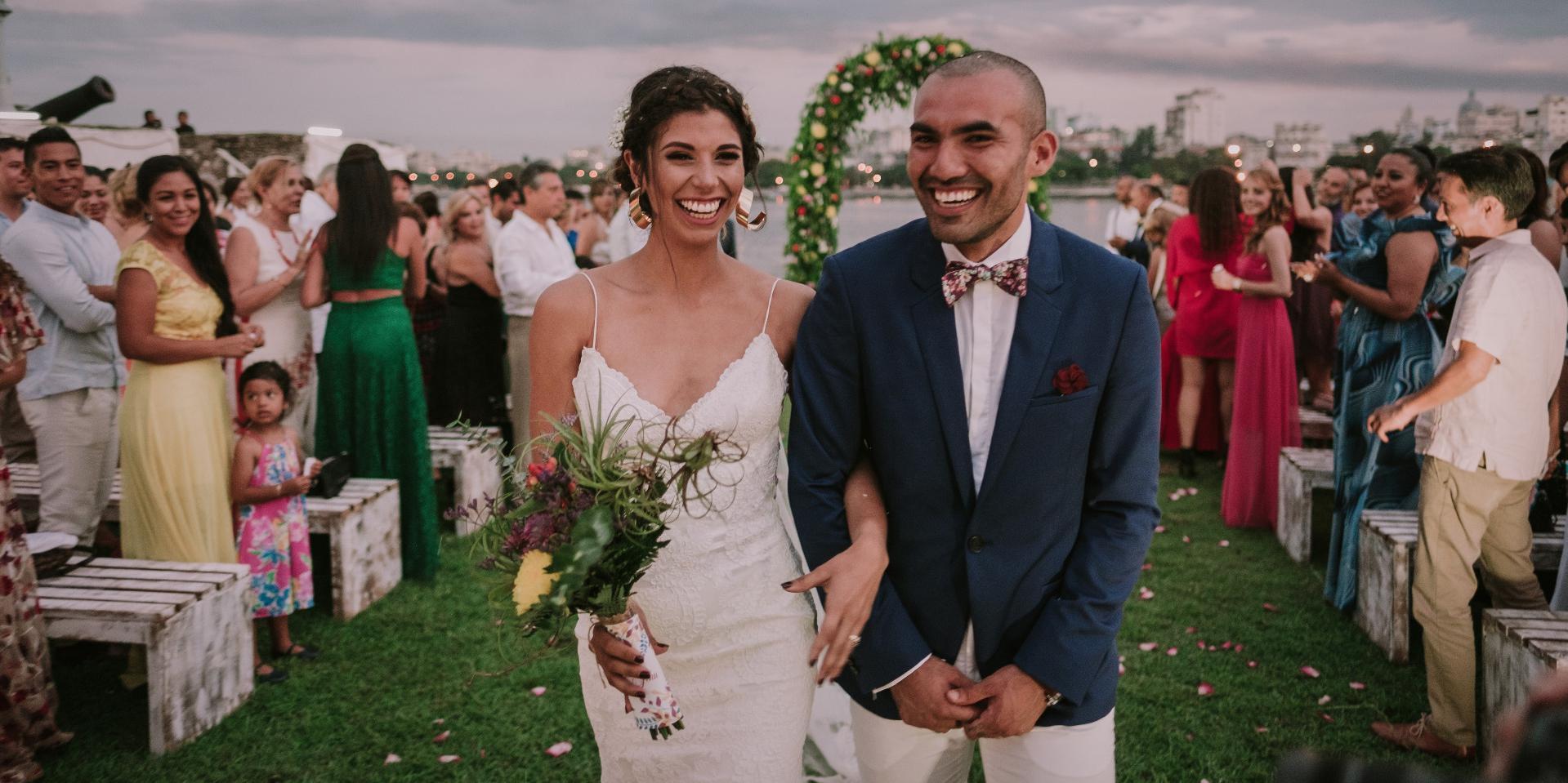bodas-sin-clasificar-sin-tema-cuba-29351.jpg