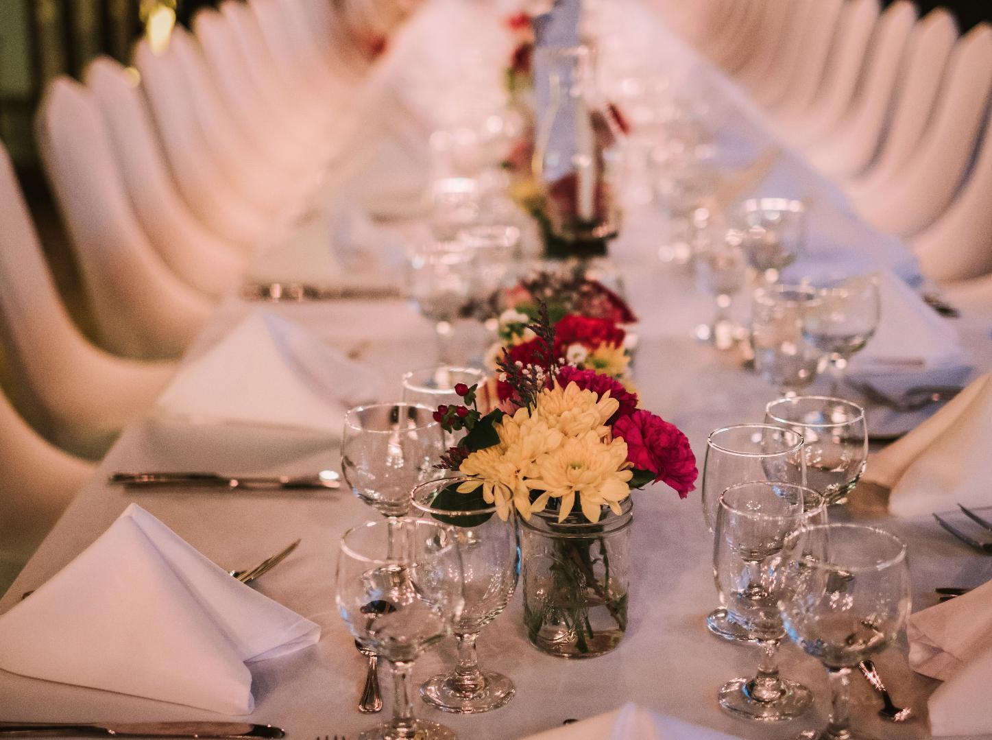 bodas-sin-clasificar-sin-tema-cuba-29371.jpg