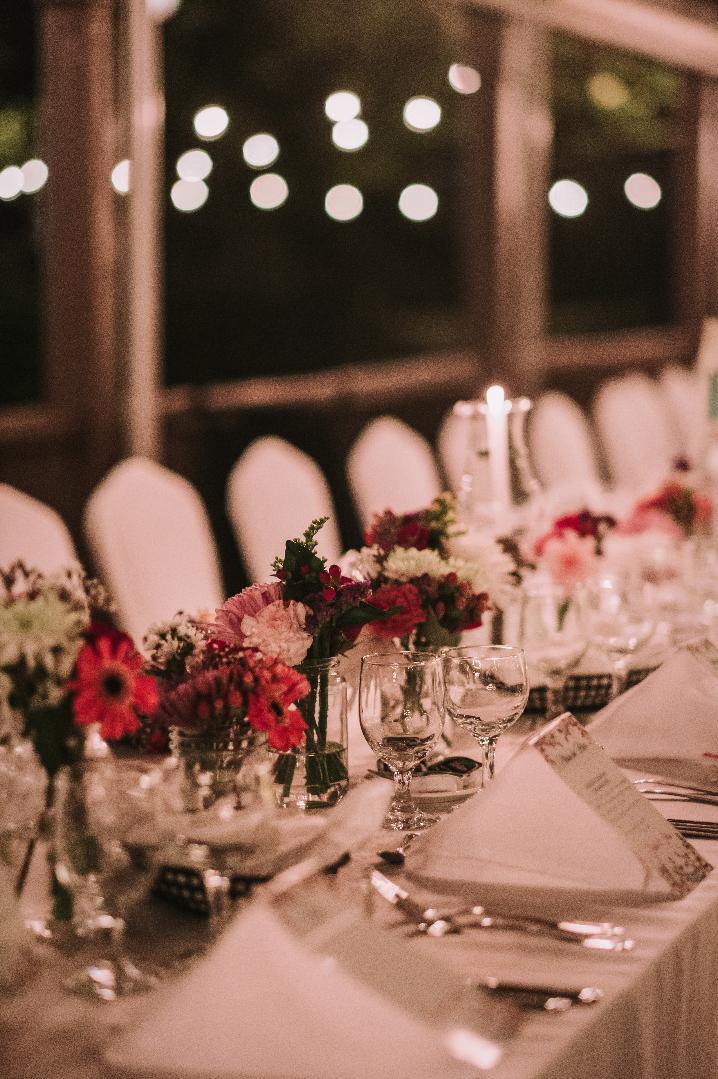 bodas-sin-clasificar-sin-tema-cuba-29381.jpg