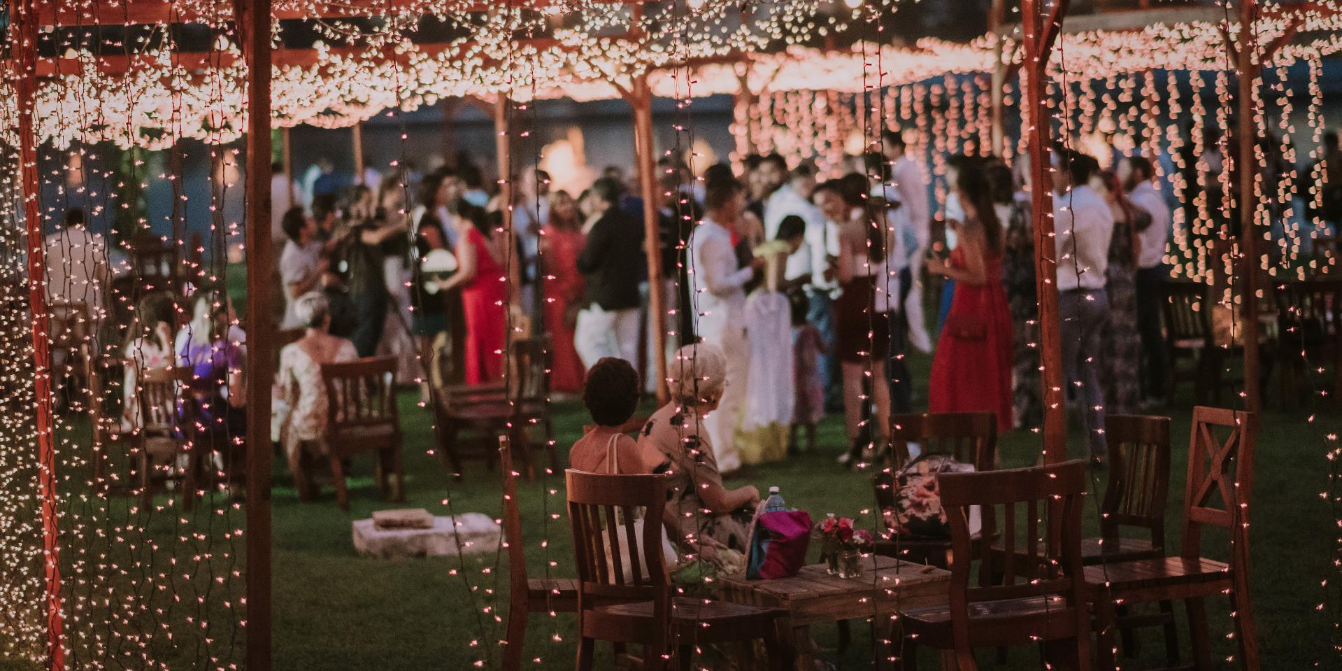 bodas-sin-clasificar-sin-tema-cuba-29421.jpg