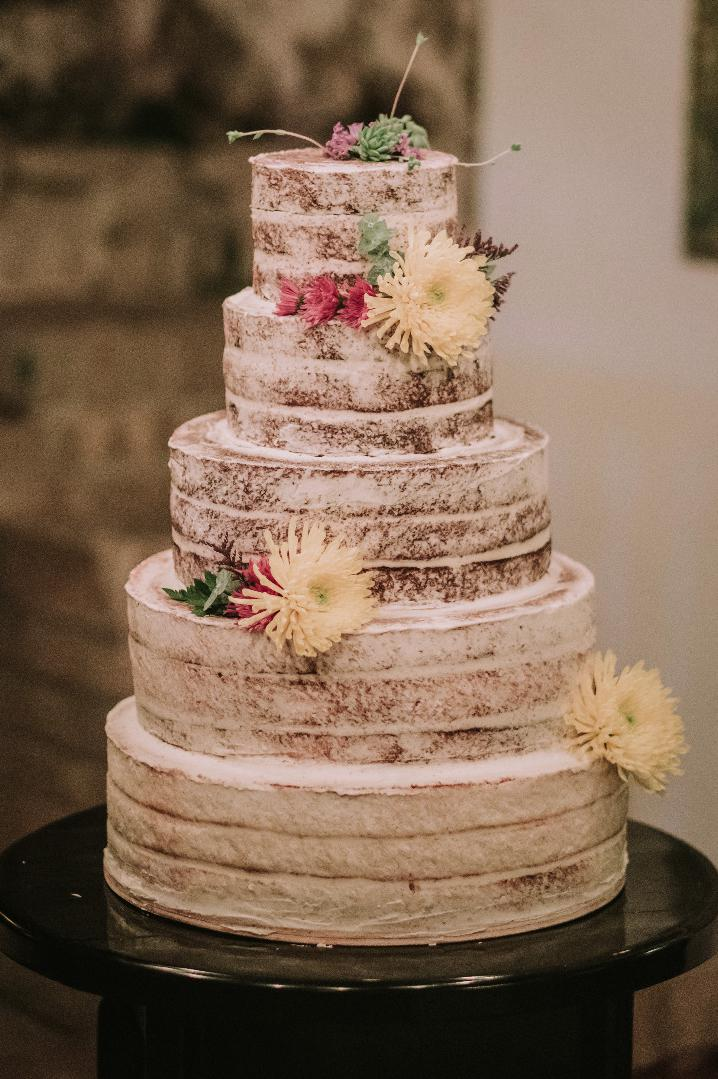 bodas-sin-clasificar-sin-tema-cuba-29432.jpg