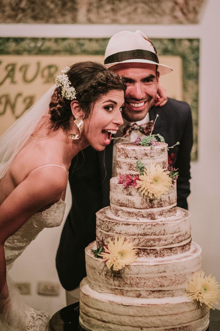 bodas-sin-clasificar-sin-tema-cuba-29433.jpg