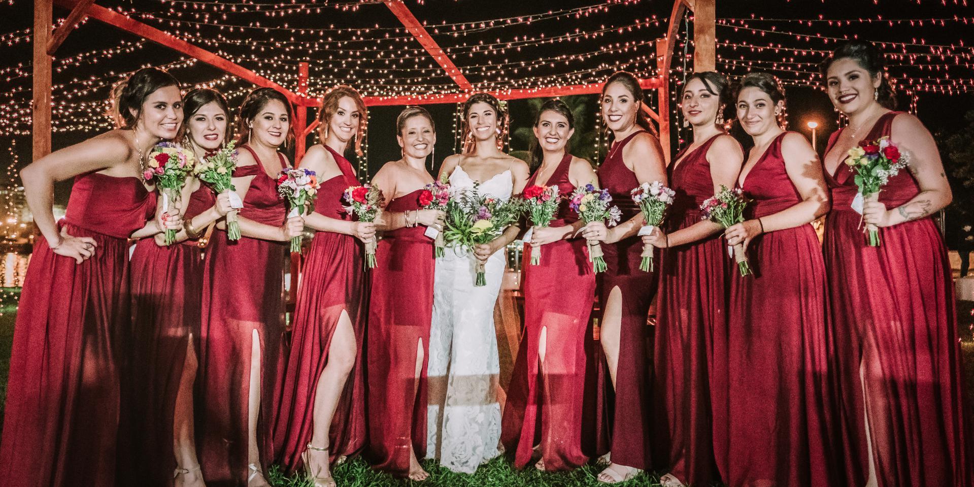 bodas-sin-clasificar-sin-tema-cuba-29441.jpg