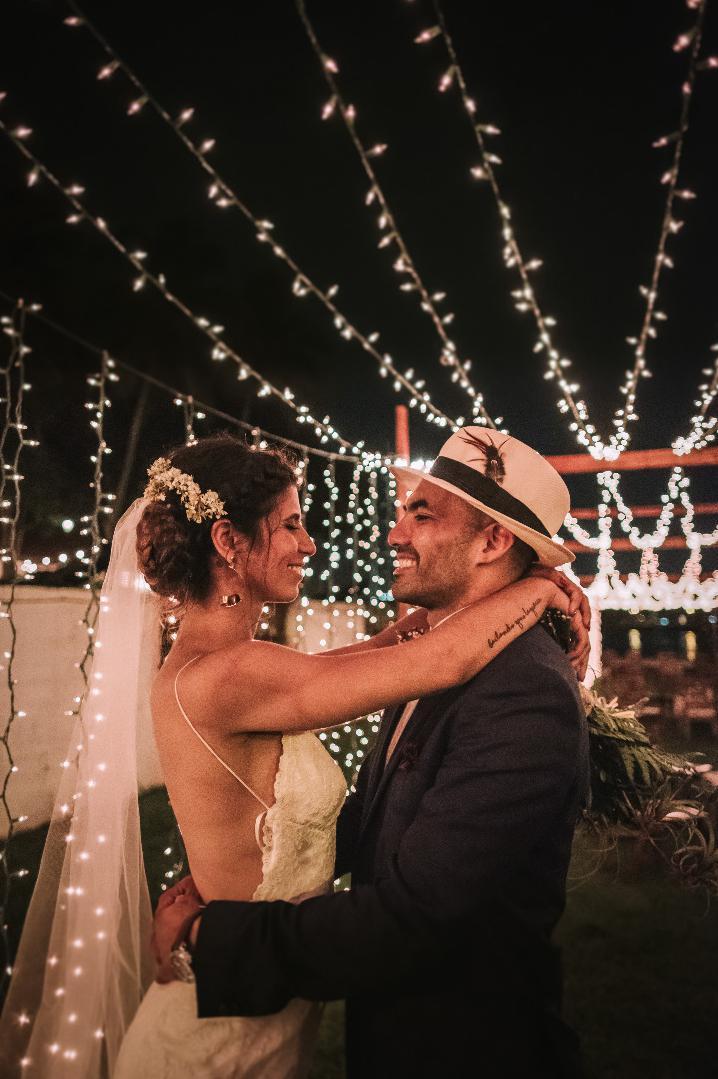 bodas-sin-clasificar-sin-tema-cuba-29462.jpg