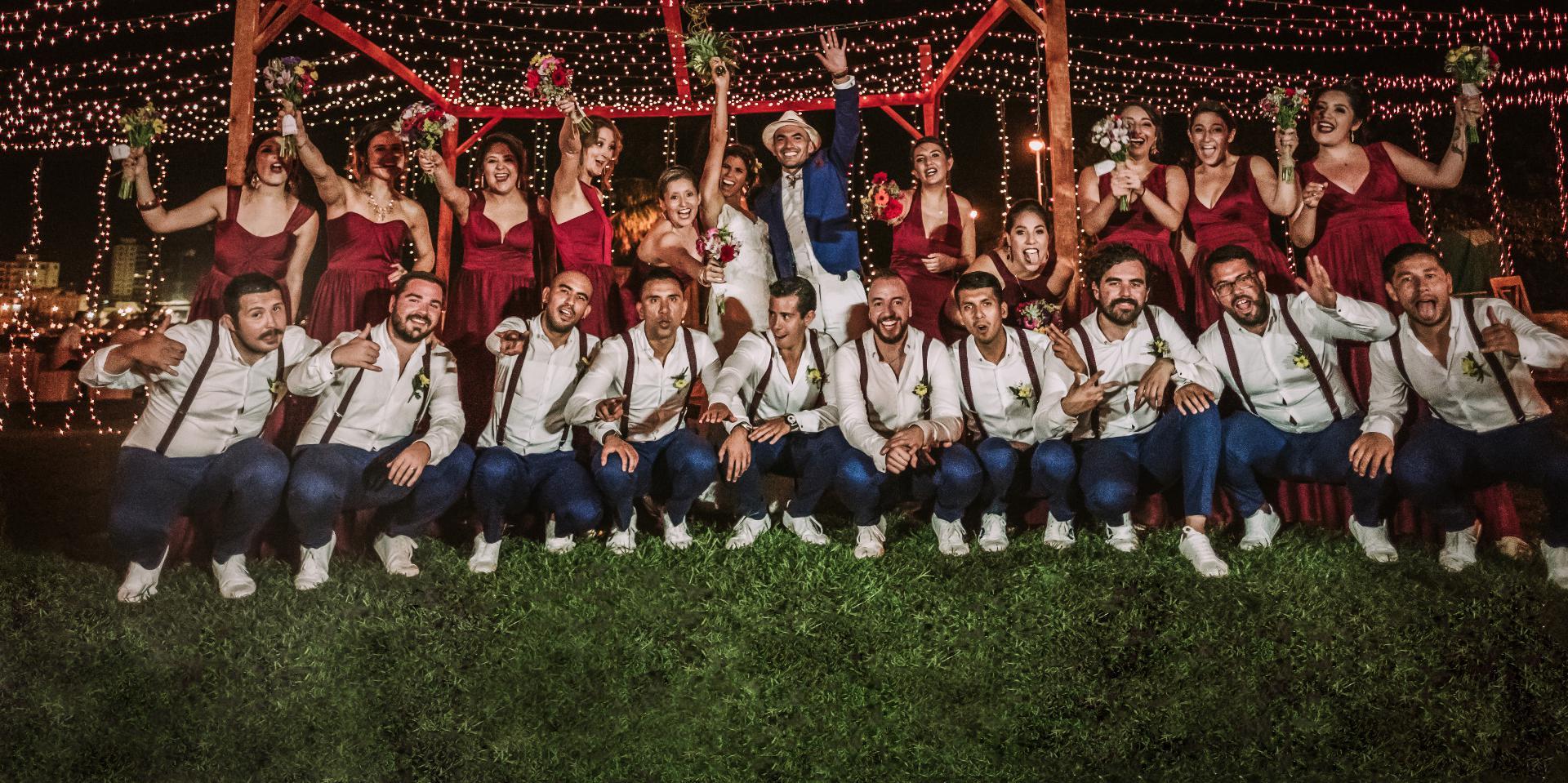 bodas-sin-clasificar-sin-tema-cuba-29471.jpg