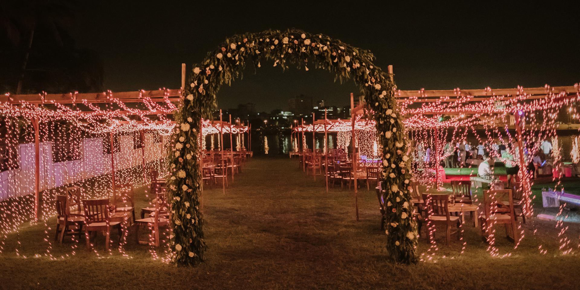 bodas-sin-clasificar-sin-tema-cuba-29501.jpg