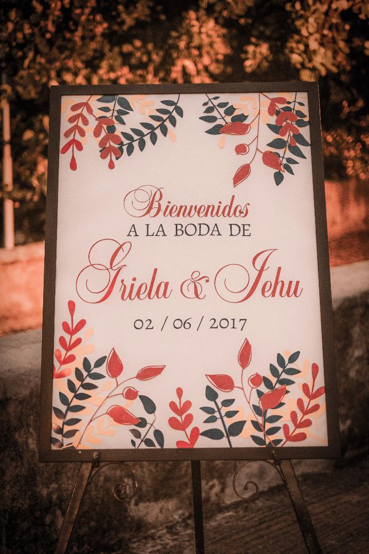bodas-sin-clasificar-sin-tema-cuba-29511.jpg