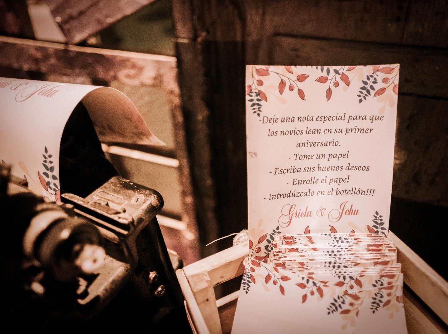 bodas-sin-clasificar-sin-tema-cuba-29512.jpg