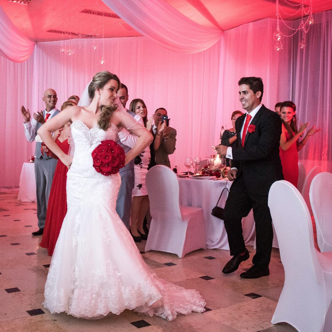 bodas-sin-clasificar-sin-tema-cuba-29521.jpg