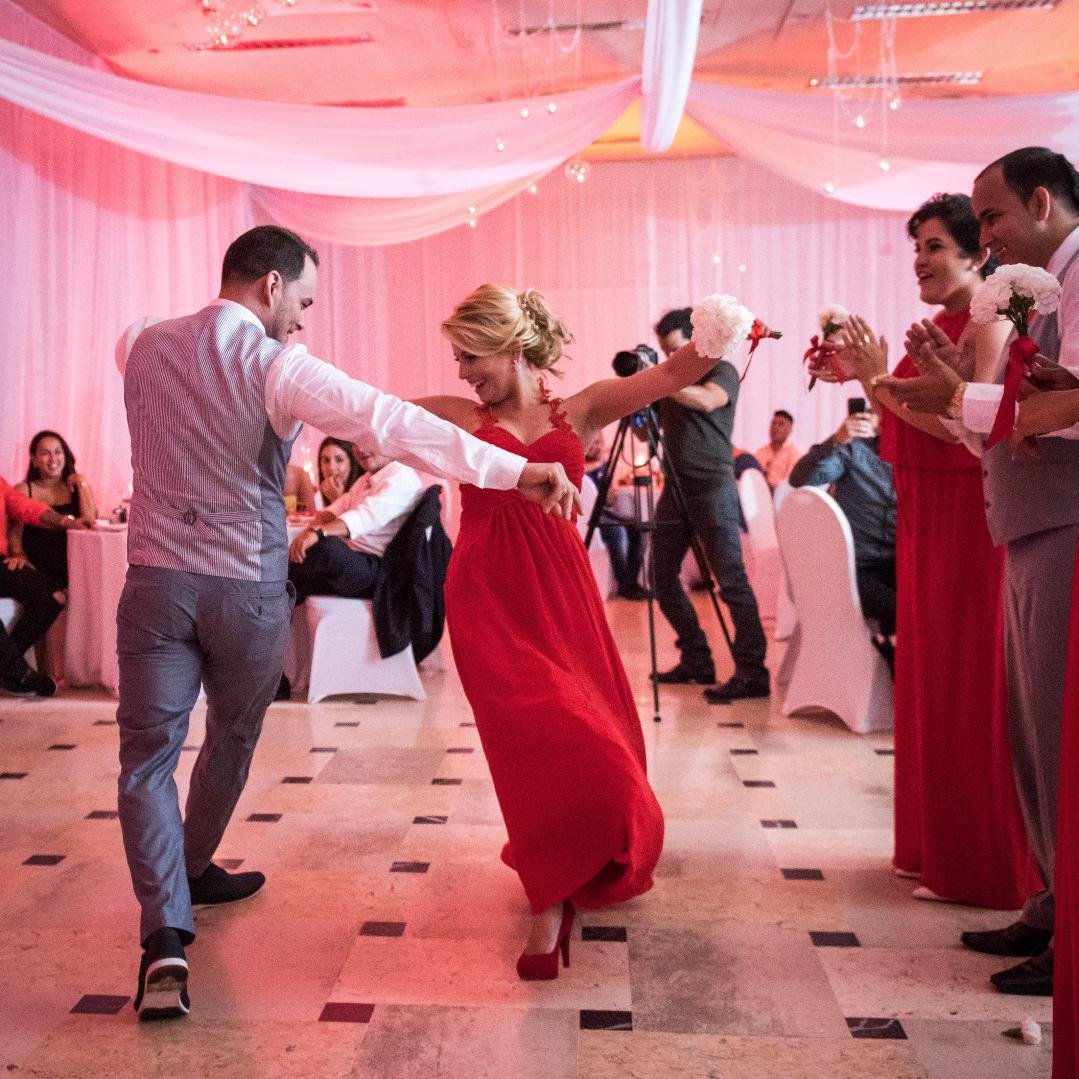 bodas-sin-clasificar-sin-tema-cuba-29522.jpg