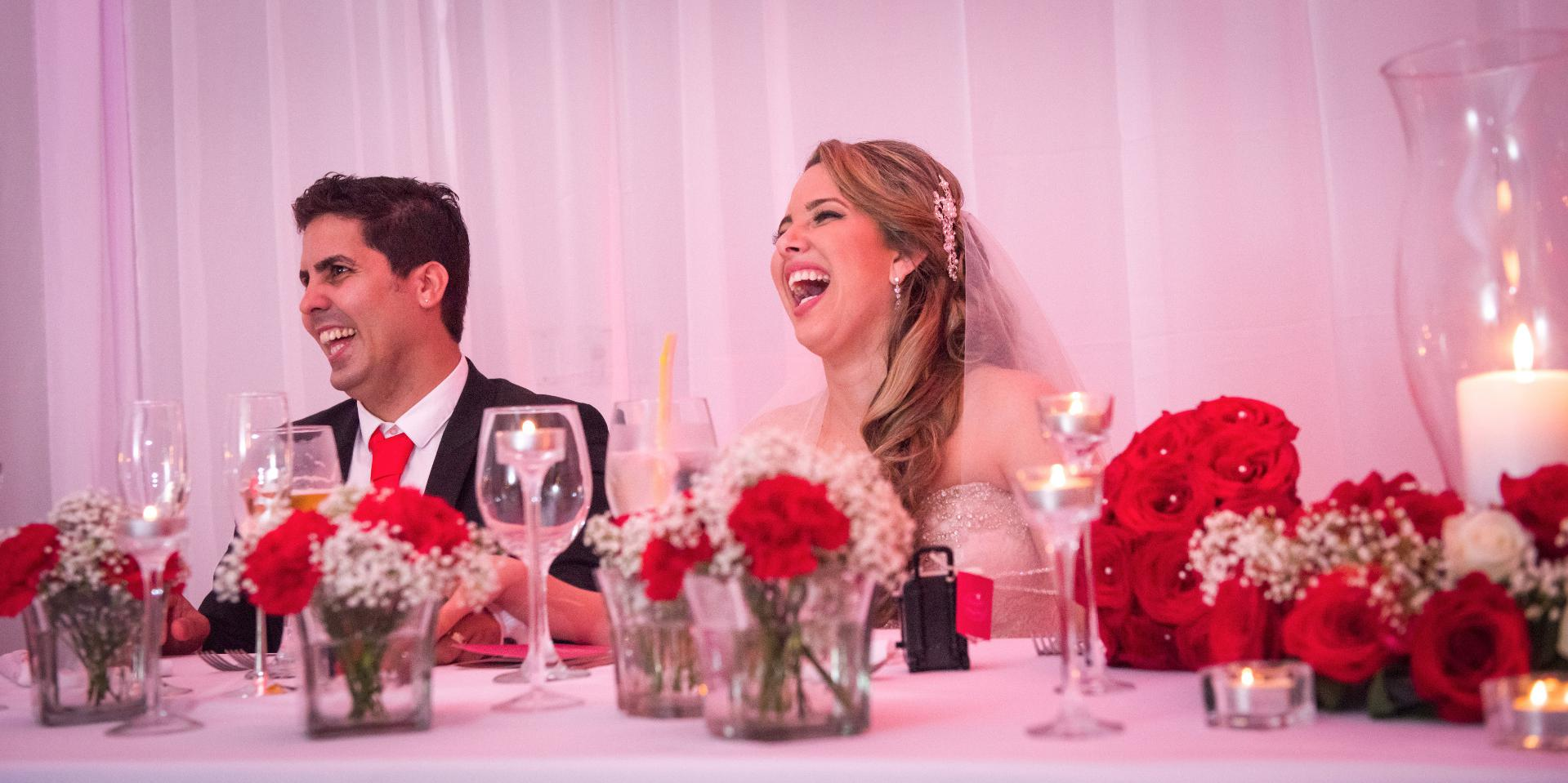 bodas-sin-clasificar-sin-tema-cuba-29531.jpg
