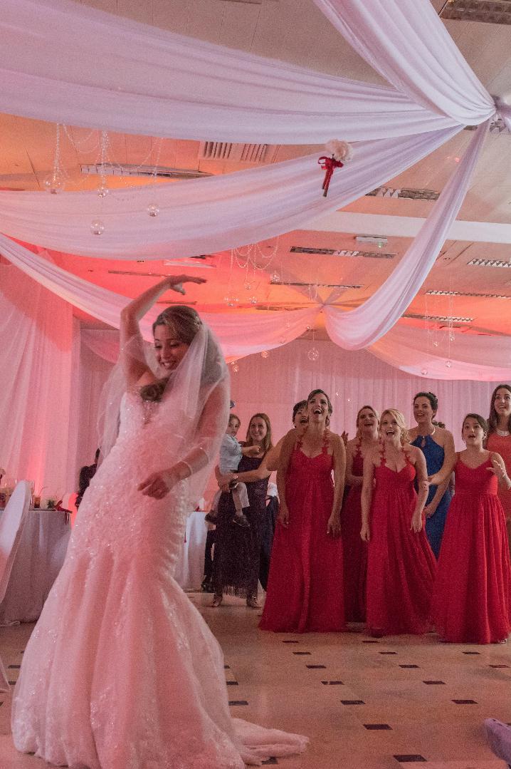 bodas-sin-clasificar-sin-tema-cuba-29541.jpg