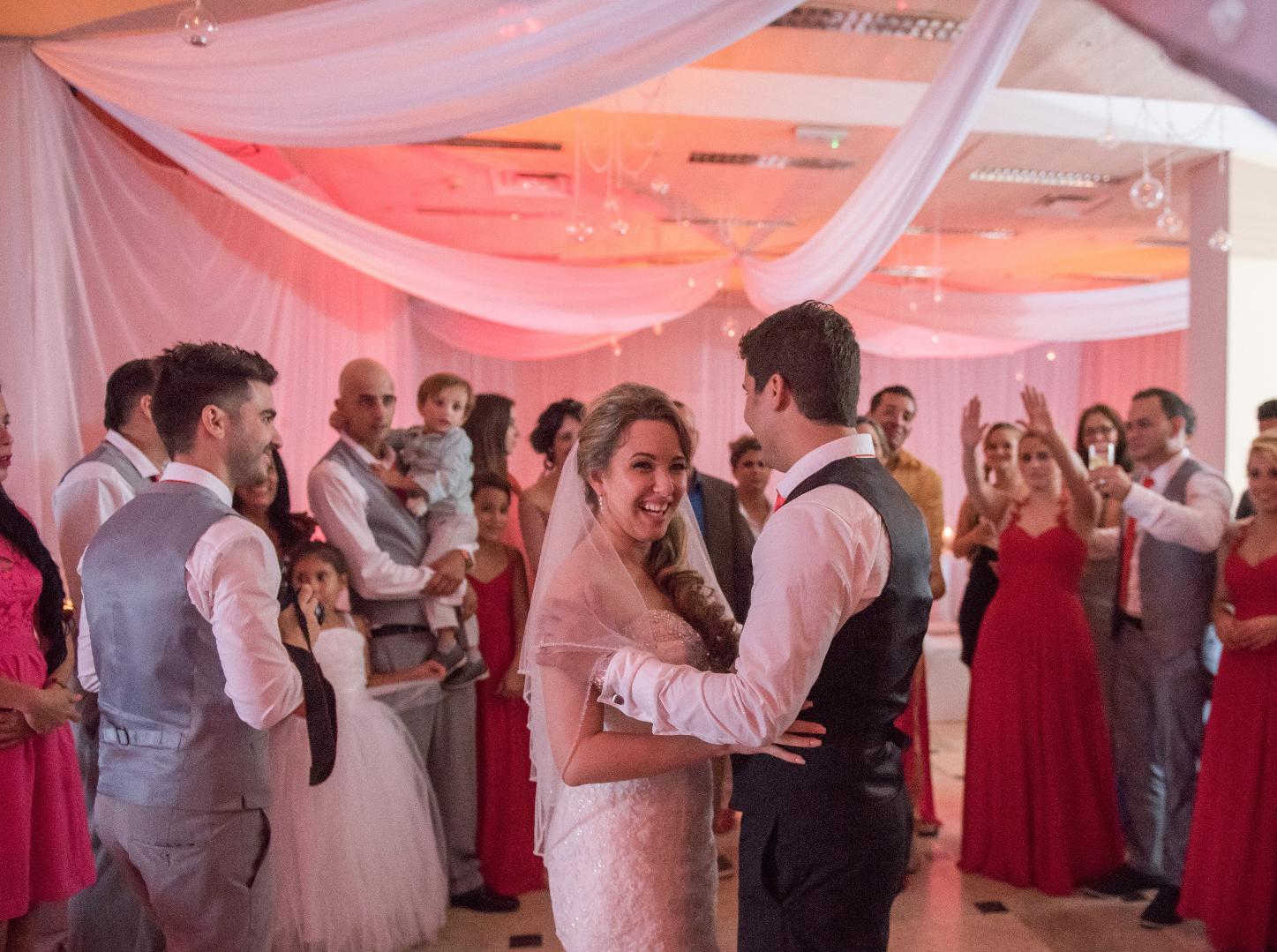 bodas-sin-clasificar-sin-tema-cuba-29542.jpg