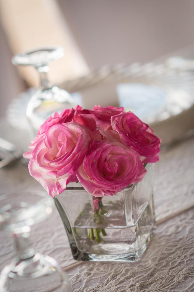 bodas-estilo-clasico-sin-tema-cuba-29601.jpg