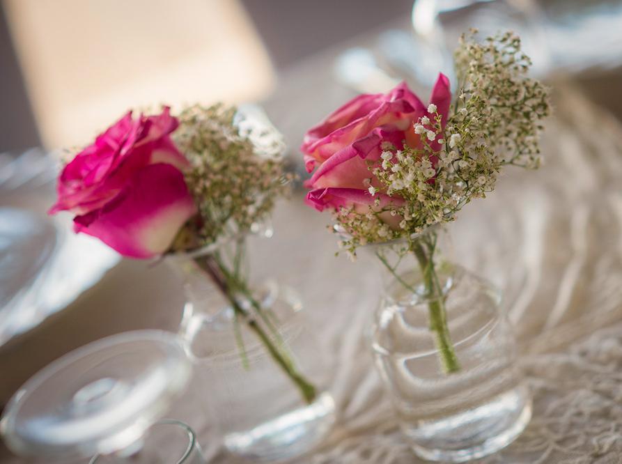 bodas-estilo-clasico-sin-tema-cuba-29602.jpg