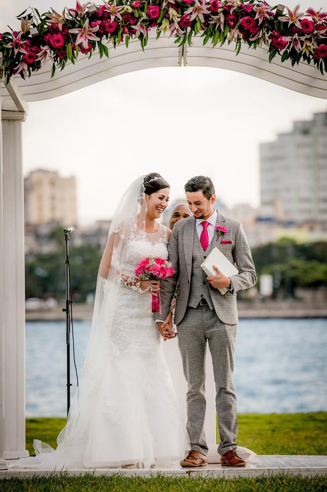 bodas-estilo-clasico-sin-tema-cuba-29611.jpg