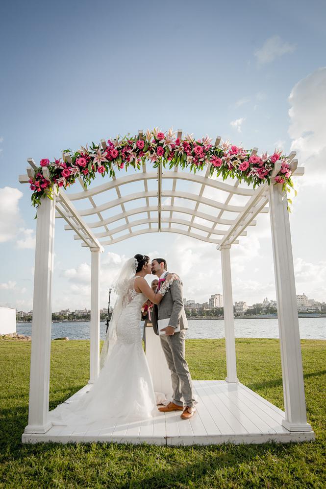 bodas-estilo-clasico-sin-tema-cuba-29612.jpg