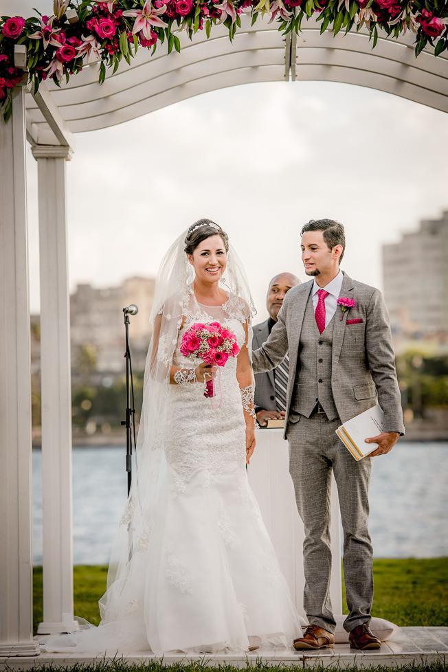 bodas-estilo-clasico-sin-tema-cuba-29613.jpg