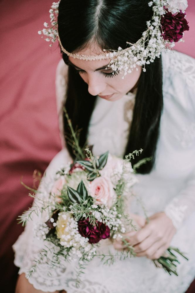 bodas-vintage-sin-tema-cuba-29662.jpg