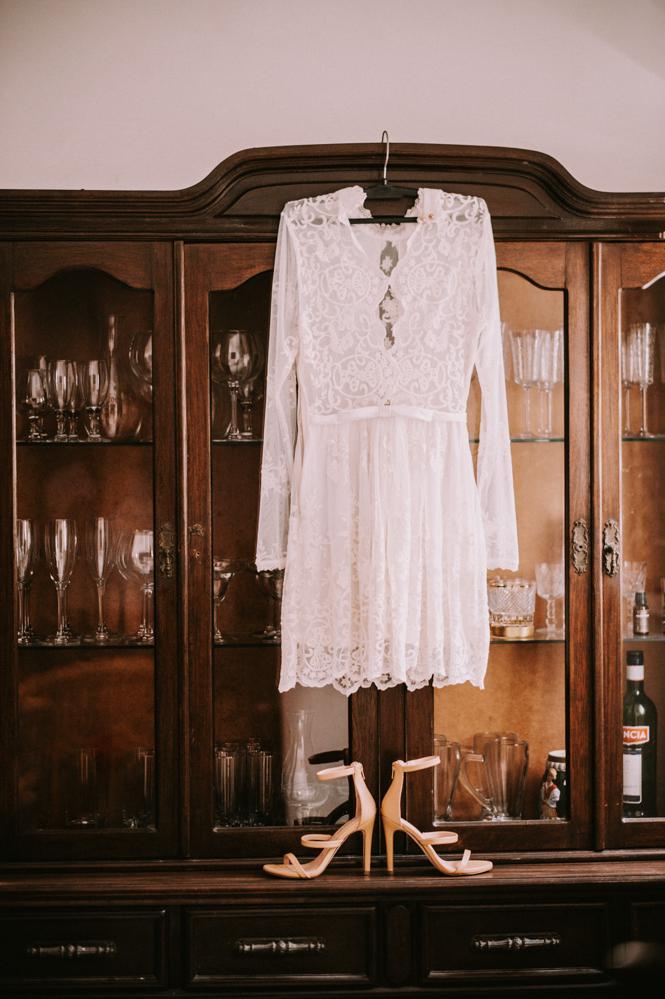 bodas-vintage-sin-tema-cuba-29671.jpg