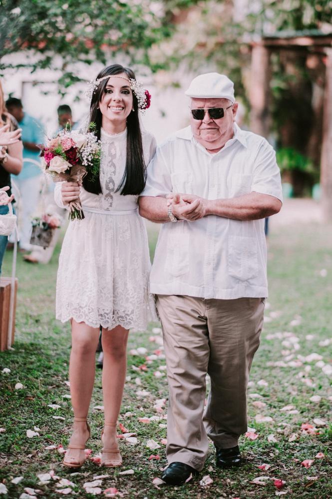bodas-vintage-sin-tema-cuba-29693.jpg