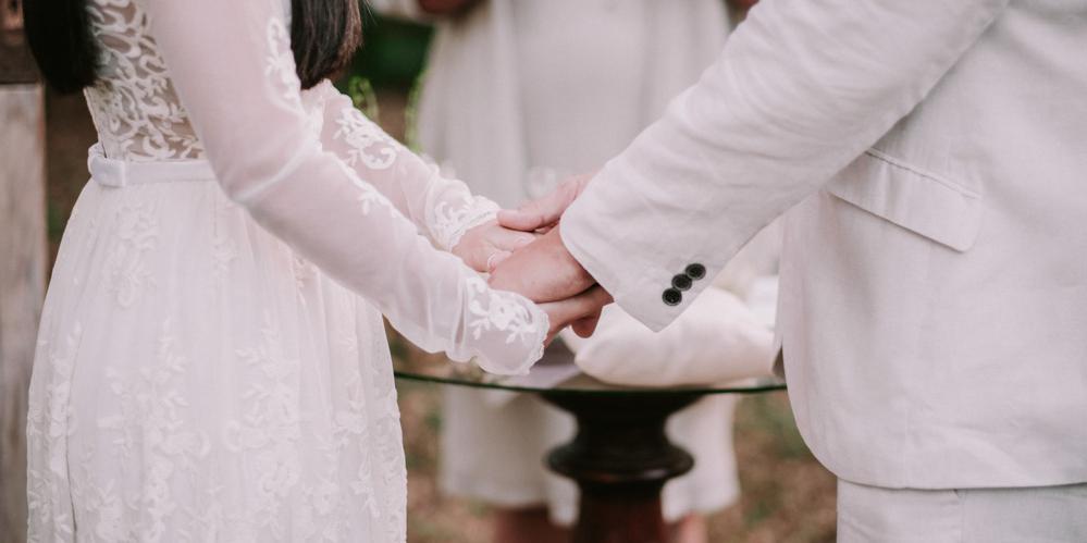 bodas-vintage-sin-tema-cuba-29711.jpg