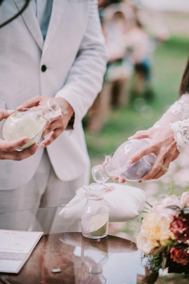 bodas-vintage-sin-tema-cuba-29722.jpg